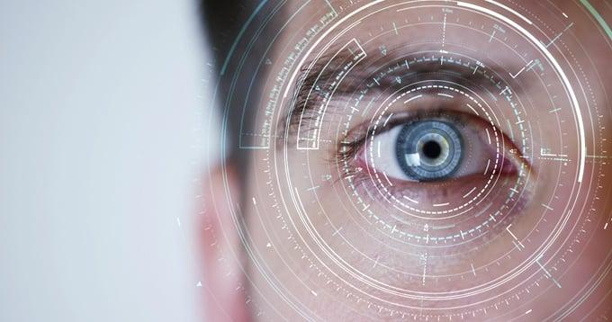 Trygg øyeoperasjon for de fleste typer synsfeil